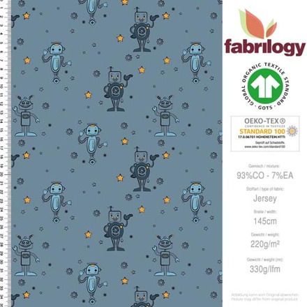 2028 620 fabrilogy gots happyrobots denim