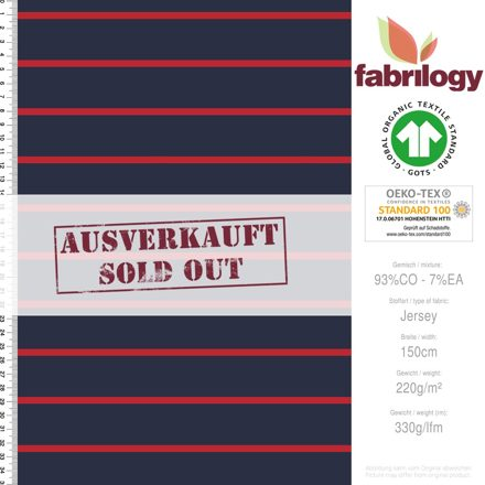 2037 695 400 fabrilogy gots balkenmuster navy_rot_1000x1000