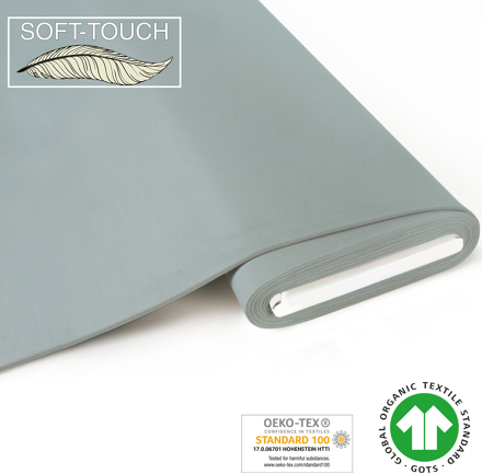 fabrilogy gots soft_touch coupon 640 ice blue