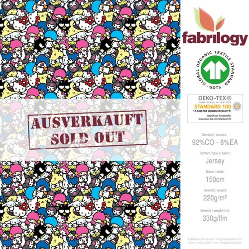 3011 450 fabrilogy gots kitty_kunterbunt
