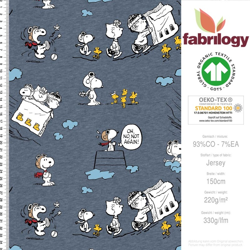 3033 615 fabrilogy gots snoopy_flying_in_a_box_1000x1000